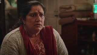 The Mothers of Bollywood - Part 2