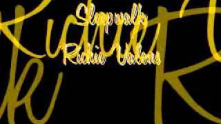Sleepwalk - Richie Valens