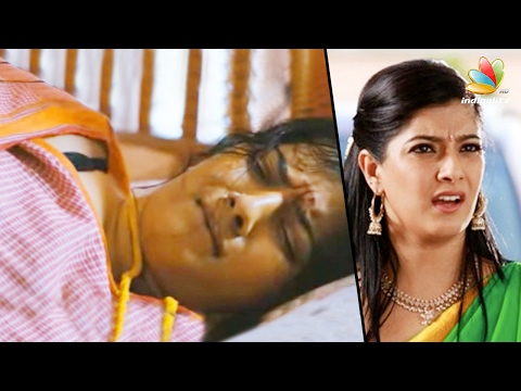 Varalakshmi Sarathkumar breaks silence on Sexual Harassment   Bhavana Kidnapped Latest News