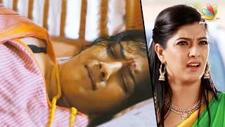 Varalakshmi Sarathkumar breaks silence on Sexual Harassment | Bhavana Kidnapped Latest News
