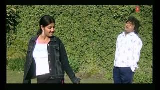 Raat Bhar Jaga Dehlu (Full Bhojpuri Video Song) Aiha Aetvaar Ke Ja Jhar Ke