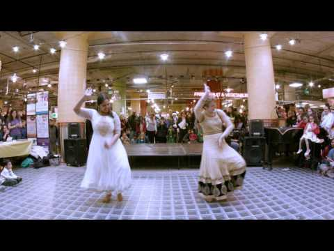 Xxx Mp4 Hot Indian Dance Off 3 Prelims Happy Feet Nagada Sang Dhol Goliyon Ki Rasleela Ram Leela 3gp Sex