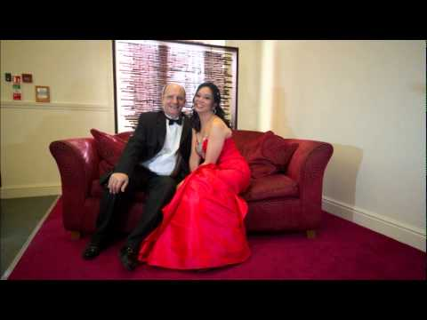 The RED Sofa.wmv