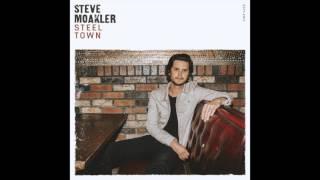 Hearts Don't Break That Way (Official Audio) | Steve Moakler