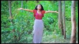 Oromo Gospel Song by Feven Duba