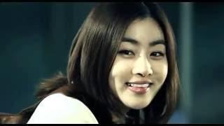 Aye mere humsafar---- beautiful girl Korean Mix