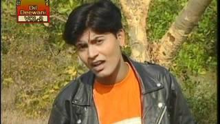 Chhati Mor Dulkila [Full Song] Shambalpuri Hits Vol.2