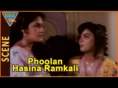 Xxx Mp4 Phoolan Hasina Ramkali Movie Villain Vs Kirti Singh Sudha Chandran Eagle Hindi Movie 3gp Sex