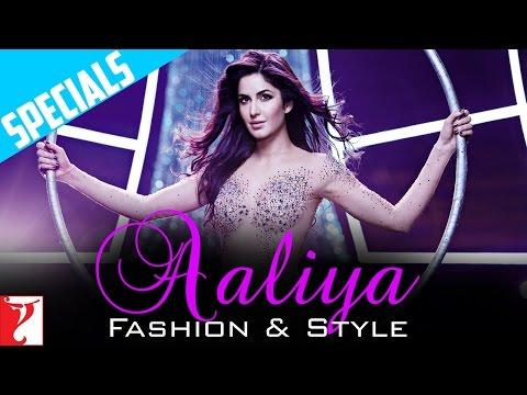 Xxx Mp4 Aaliya Fashion Amp Style DHOOM 3 Katrina Kaif 3gp Sex