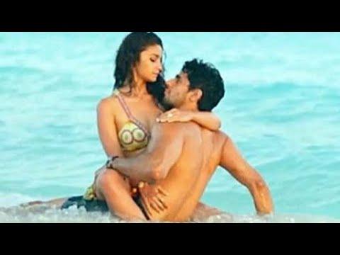 Xxx Mp4 Alia Bhatt Hot Sexy Video 3gp Sex