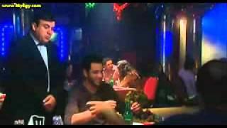 مسلسل العار رمضان 2010 الحلقه 13 part3