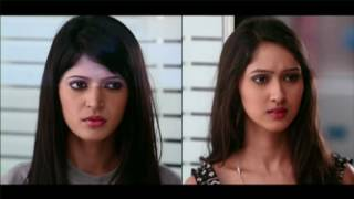 Kaisi Yeh Yaariaan Season 1: Full Episode 80 - UNYIELDING FAITH