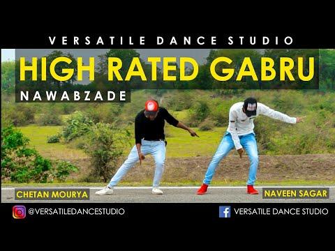Xxx Mp4 Nawabzade High Rated Gabru Dharmesh Raghav Punit By Versatile Dance Studio Neemuch M P 3gp Sex
