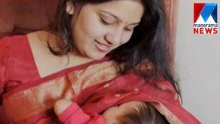 Breast feeding for a healthy generation | Manorama News
