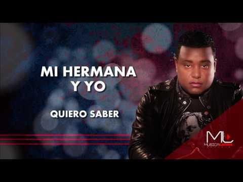 Xxx Mp4 Luis Miguel Del Amargue Bachata Mi Hermana Y Yo 3gp Sex