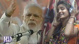500 1000 बंद भईल हिंदुस्तान में ❤❤ Bhojpuri Item Songs New Top 10 Videos 2016 ❤❤ Kajal Anokha [HD]
