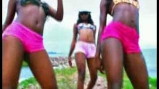 Bongo Videos Title 25.mp4