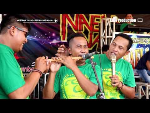 Xxx Mp4 Cinta Bli Pasti Intan Erlita Naela Nada Live Sedong Cirebon 3gp Sex