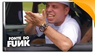 MC Amaral - Esquadrilha da Fumaça (Videoclipe Oficial) Part. MC Lon e MC Ruzika