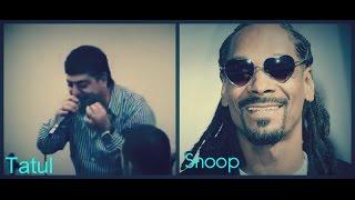 Snoop Dogg ft. Tatul Avoyan (Booom Booom)