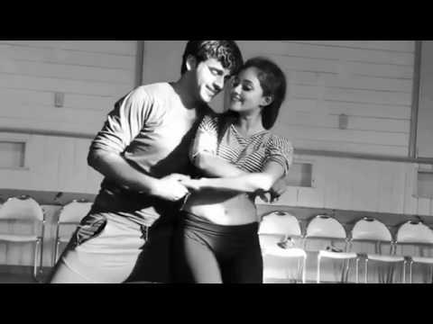 Xxx Mp4 Dinakshi And Saranga Lovely Dance Perpormance 3gp Sex