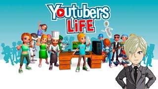 Youtubers Life - Il bello della Di(l)etta  #5