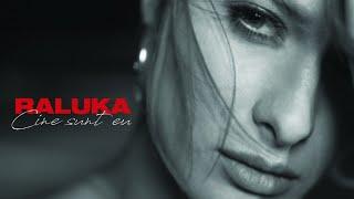 Raluka - Cine sunt eu | Videoclip oficial
