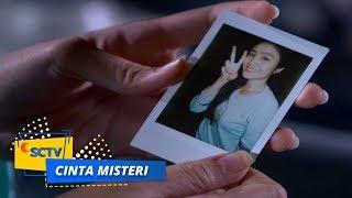 OMG! Ada yang Janggal dengan Foto Kinanti | Cinta Misteri - Episode 60