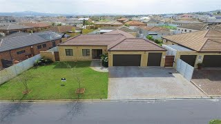 4 Bedroom House for sale in Western Cape | Cape Town | Brackenfell | Sonkring | 3 Sands |
