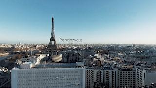 KURDO - RENDEZVOUS (prod. by OMEGA Beatz)