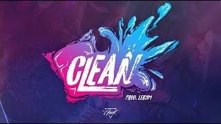 TheGusT MC's - CLEAN (Prod. Lerym)