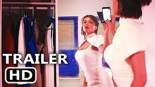 THE GIRLFRIEND EXPERIENCE Season 2 Trailer (2017) Tv Show HD