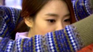 [Trailer] My Younger Husband (Full Vers.) Minho x Seungyeon