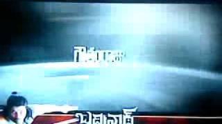 Badrinath trailor exclusive.flv