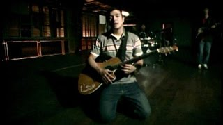 Jericho Rosales - Ngayong Gabi (Official Music Video)