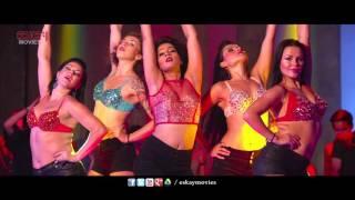 Magic Mamoni ( Full Video) |  Agnee | Mohammed Irfan | Latest Bengali Song 2016