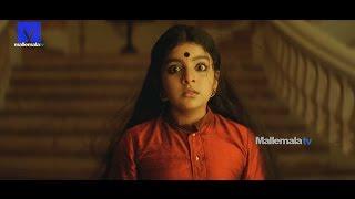 Young Jejamma's Angry scene from Arundathi Movie - Anushka Sonu Sood
