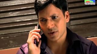 Kya Huaa Tera Vaada - Episode 149 - 15th October 2012