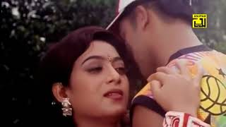 Amar Hridoy Ekta Ayna bangla movie song shakib khan,shabnor   YouTube