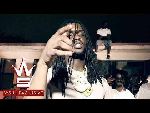 Xxx Mp4 Chief Keef Text WSHH Exclusive Official Music Video 3gp Sex
