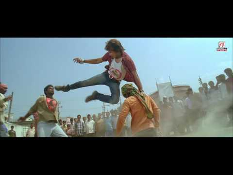 Xxx Mp4 Nirahua Mail Hero Fight Scene Pravesh Lal Yadav Shubhi Sharma 3gp Sex