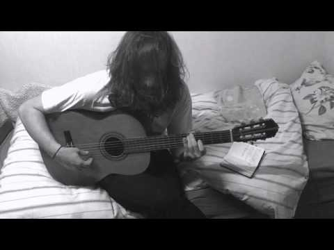 Download Burzum - Dunkelheit (Acoustic Cover)