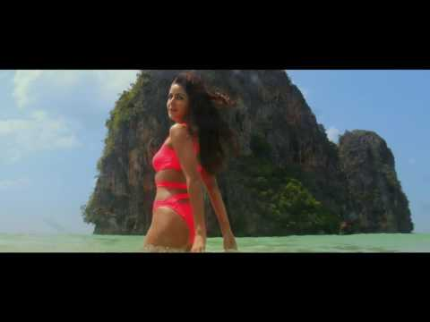 Xxx Mp4 Katrina Kaif Ass In Panty Bikini 3gp Sex