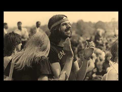 Xxx Mp4 AYLESBURY LIFE IN THE 70s By Jason Blackman 3gp Sex