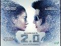 Robo 2 0 Trailer Yanthara Lokapu Sundarive Lyrics Song mp3