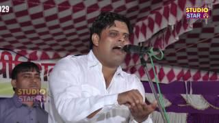 New Haryanvi Ragni 2016 | इब मांगण की सूं क्यू खाली | Vikas Pasoriya Hit Ragni | Ragni Competition