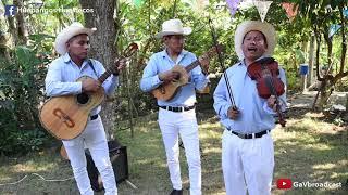 FELIZ DÍA DEL PADRE!!  Les Dedicamos Este Huapango Por Los Yolpakis FELIZ DÍA PAPÁ