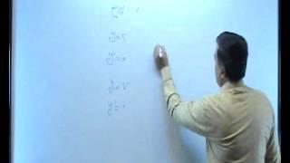 دانلود فیلم آموزشی ریاضی عمومی 1 مشتق