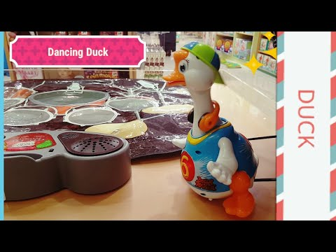 Xxx Mp4 Dancing Duck 🦆 Mr Donald Duck Disney Character Toy Dancing And Singing 3gp Sex