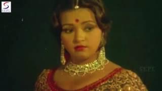 Aakhri Sangram 1979 | Hindi Movie | Kamal Haasan , Sri Devi , Rajnikant | Hindi Classic Movies
